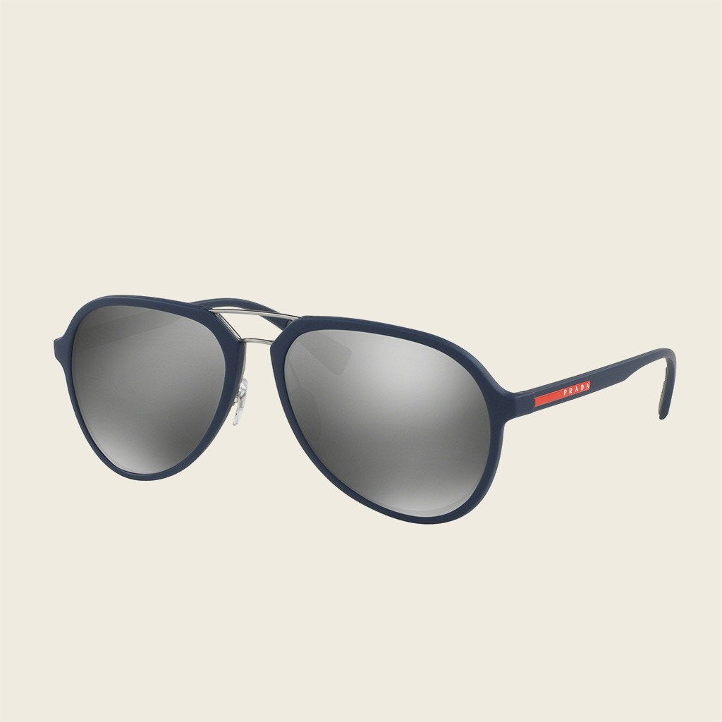 Prada Linea Rossa PS 05RS TFY7W1 Sunglasses