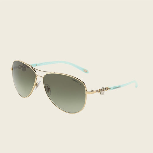 Tiffany & Co. TF3034 60213M Sunglasses