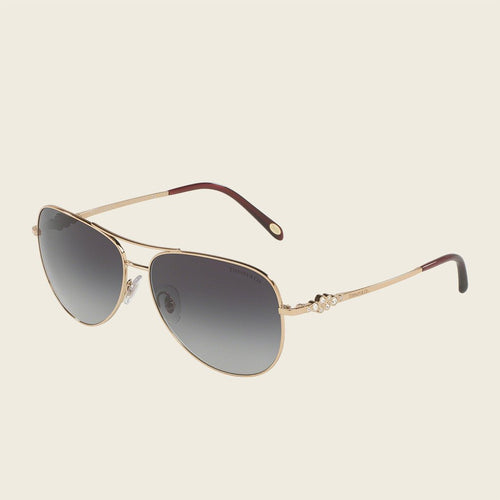 Tiffany & Co. TF3052B 61053C Sunglasses