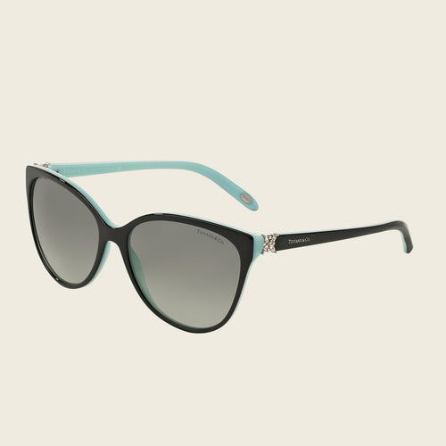 Tiffany & Co. TF4089B 80553C Sunglasses
