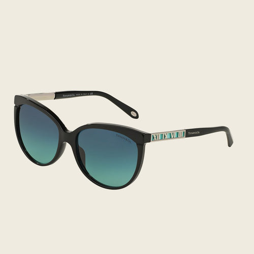 Tiffany & Co. TF4097 80019S Sunglasses
