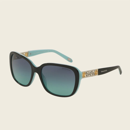 Tiffany & Co. TF4120BF 80559S Sunglasses