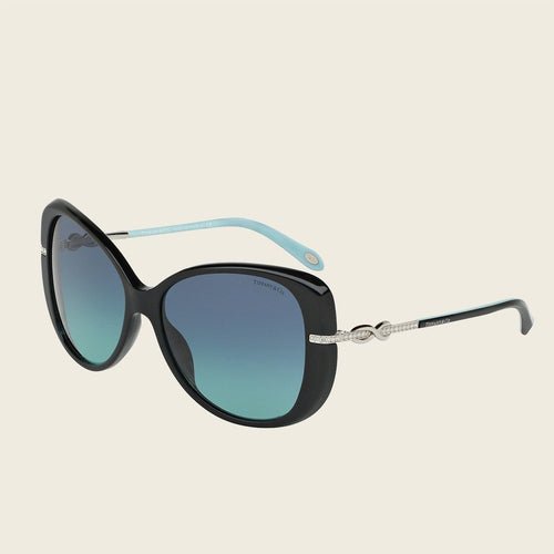 Tiffany & Co. TF4126BF 80559S Sunglasses