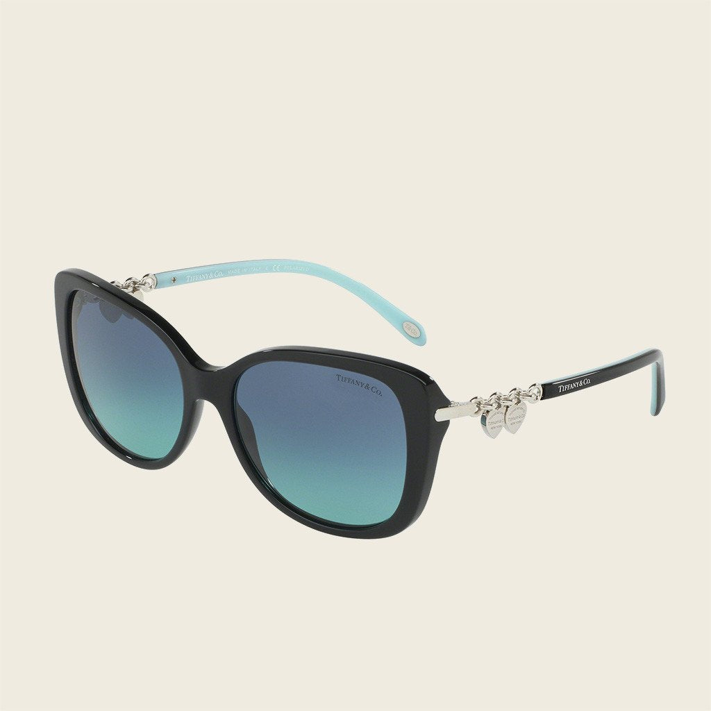 Tiffany & Co. TF4129F 80014U Sunglasses