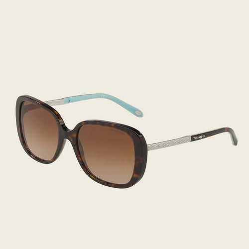Tiffany & Co. TF4137BF 80153B Sunglasses