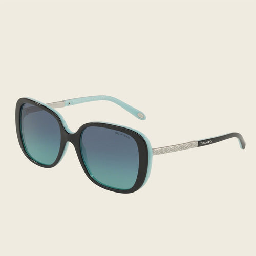 Tiffany & Co. TF4137BF 80559S Sunglasses