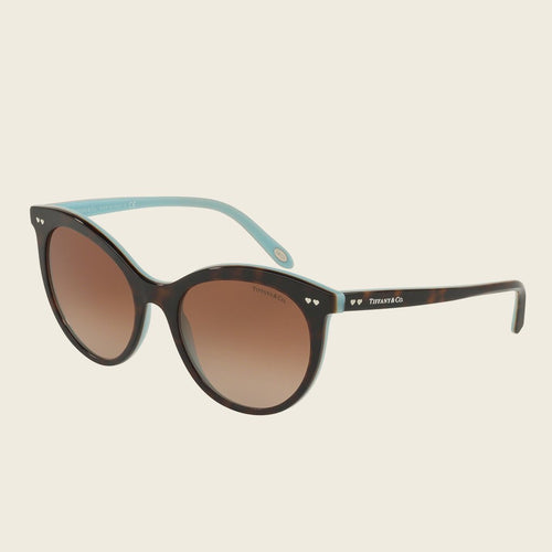 Tiffany & Co. TF4141 81343B Sunglasses