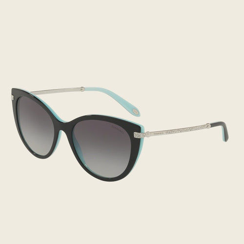 Tiffany & Co. TF4143B 80553C Sunglasses