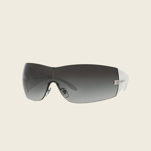 Versace VE2054 10008G Sunglasses