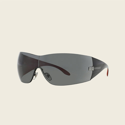 Versace VE2054 100187 Sunglasses