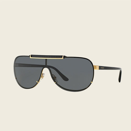 Versace VE2140 100287 Sunglasses