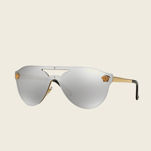 Versace VE2161 10026G Sunglasses