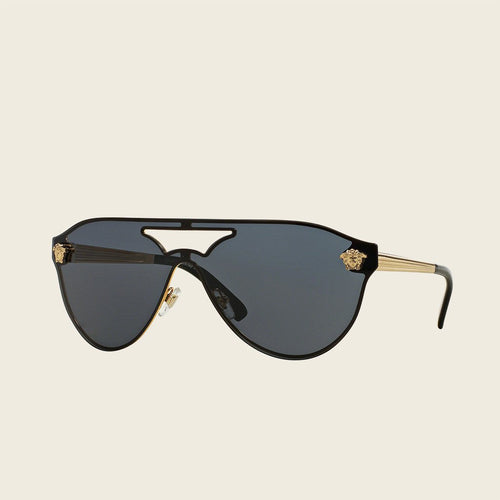 Versace VE2161 100287 Sunglasses