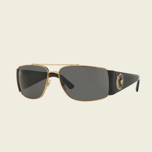 Versace VE2163 100287 Sunglasses