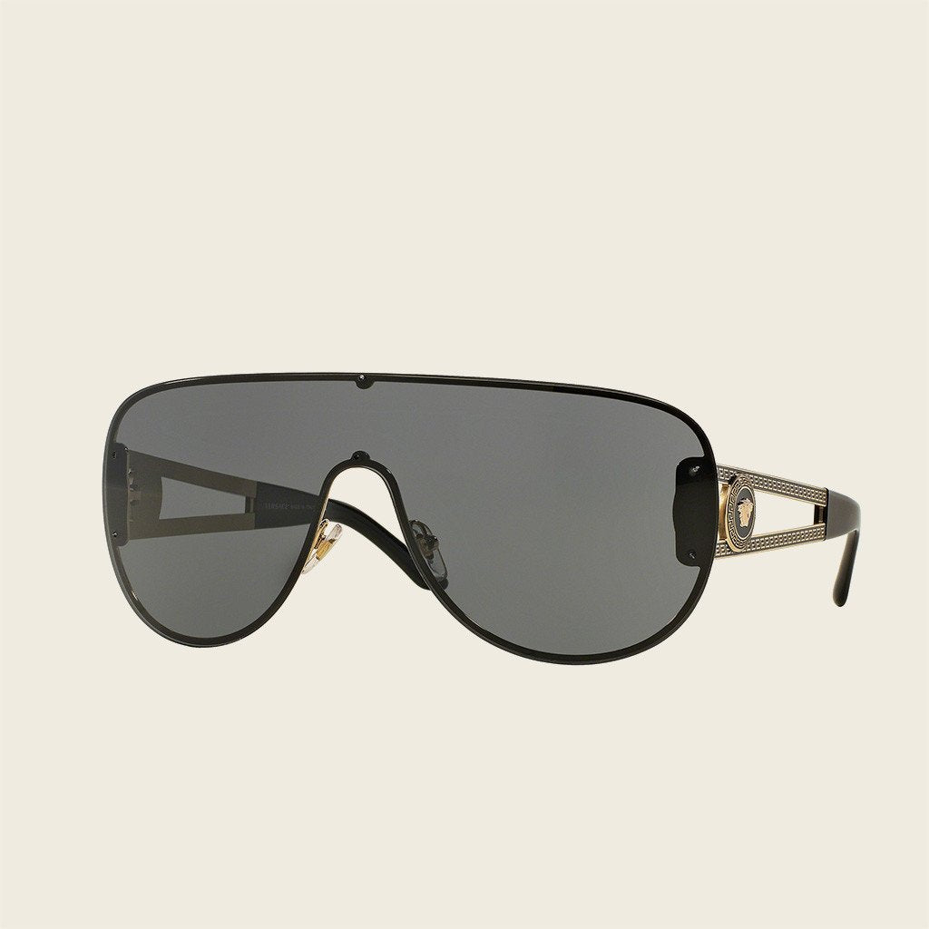 Versace VE2166 125287 Sunglasses