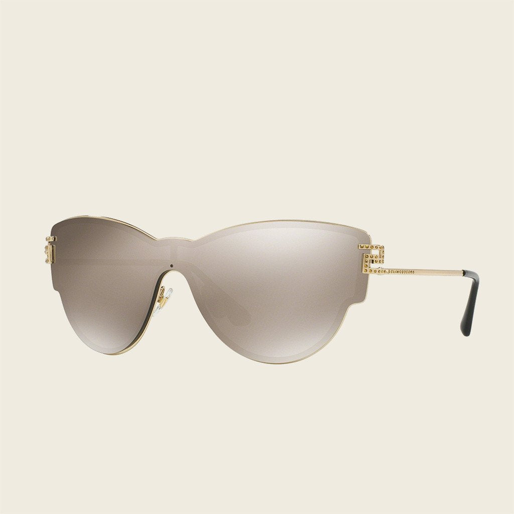 Versace VE2172B 12525A Sunglasses