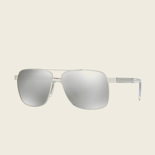 Versace VE2174 10006G Sunglasses