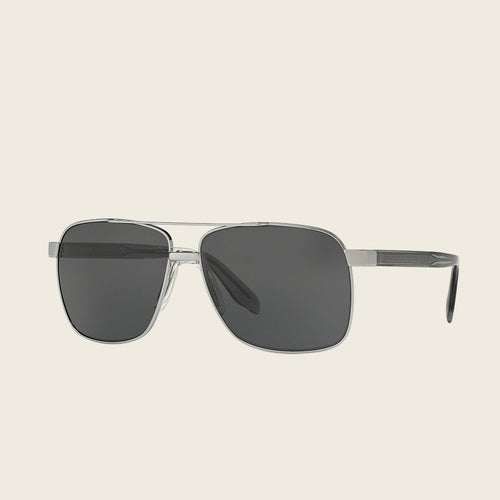 Versace VE2174 100187 Sunglasses