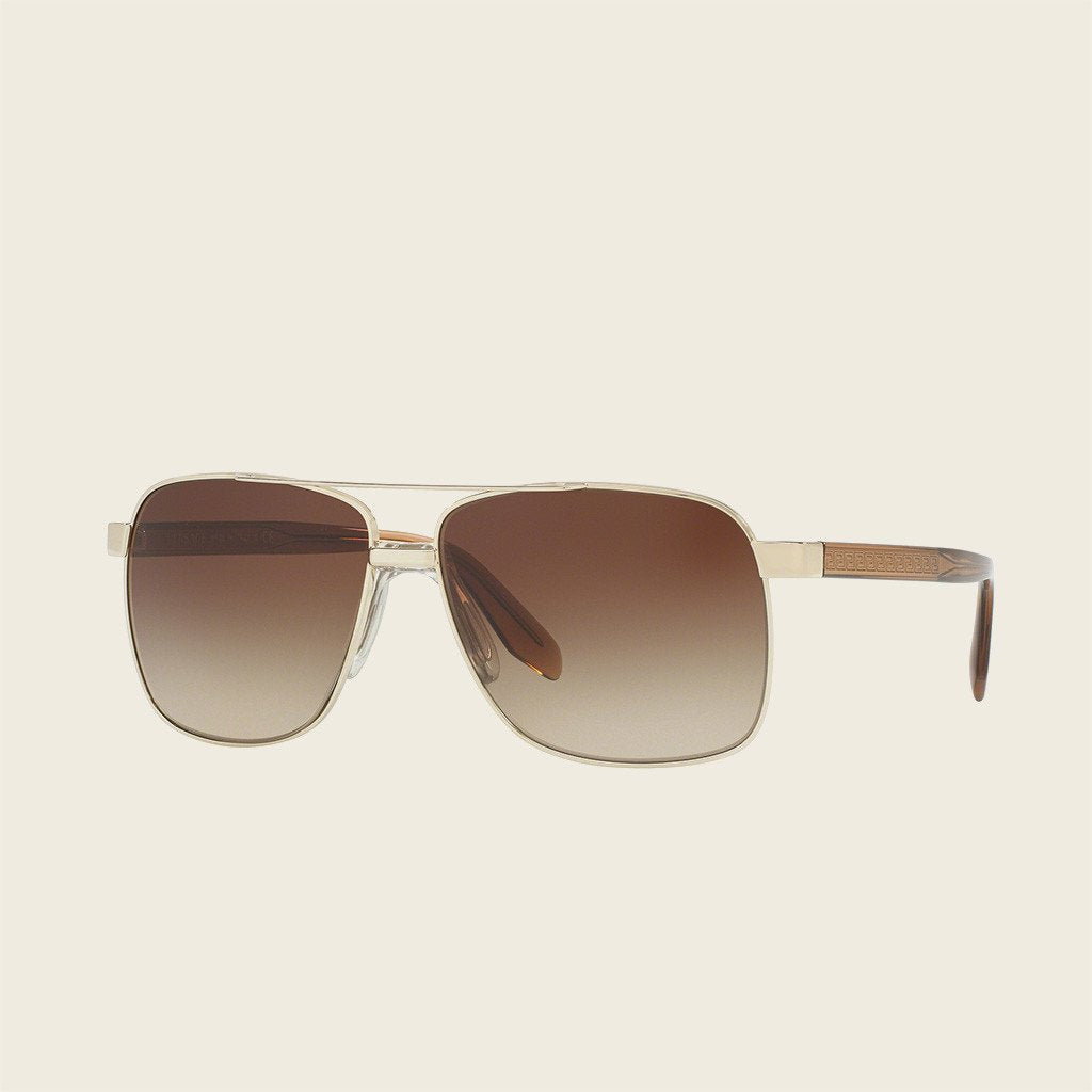 Versace VE2174 125213 Sunglasses