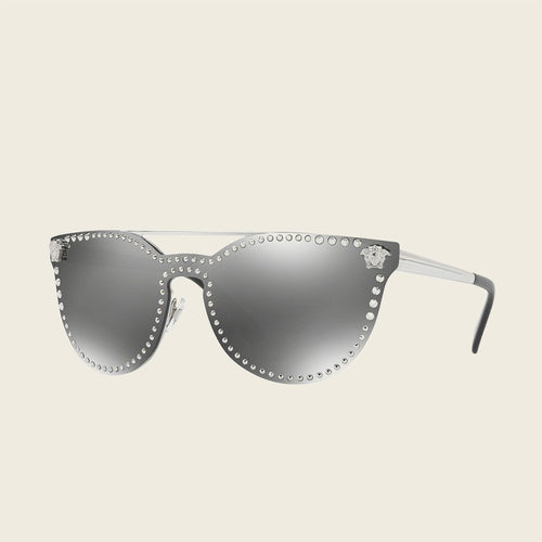 Versace VE2177 10006G Sunglasses