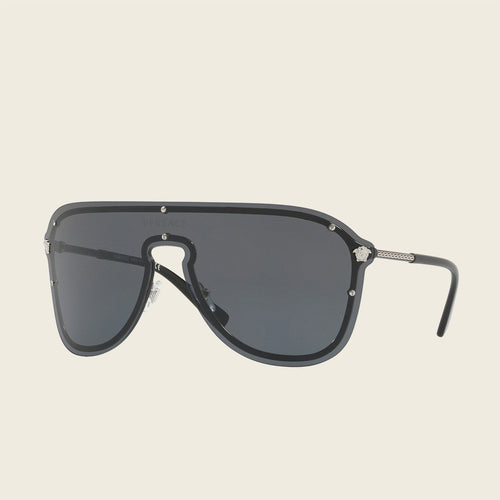Versace VE2180 100087 Sunglasses