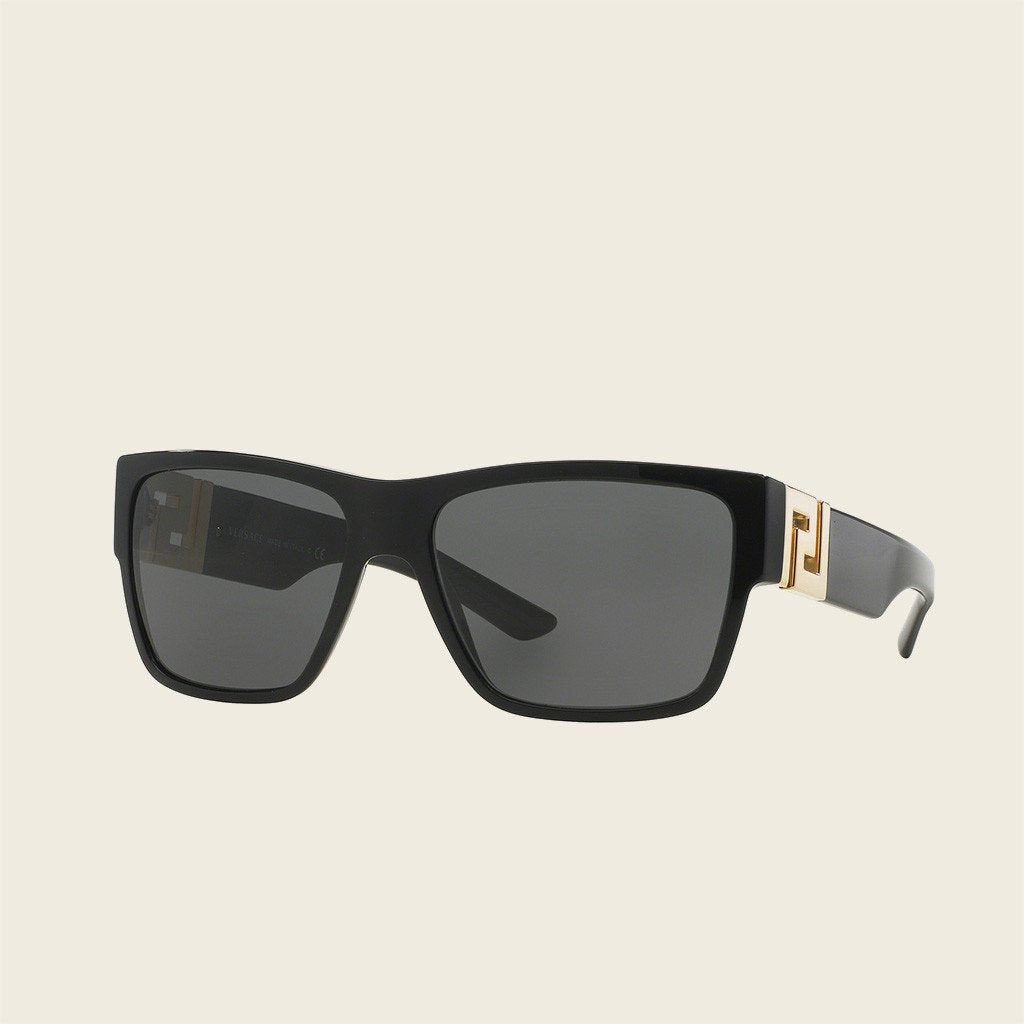 Versace VE4296 GB1/87 Sunglasses
