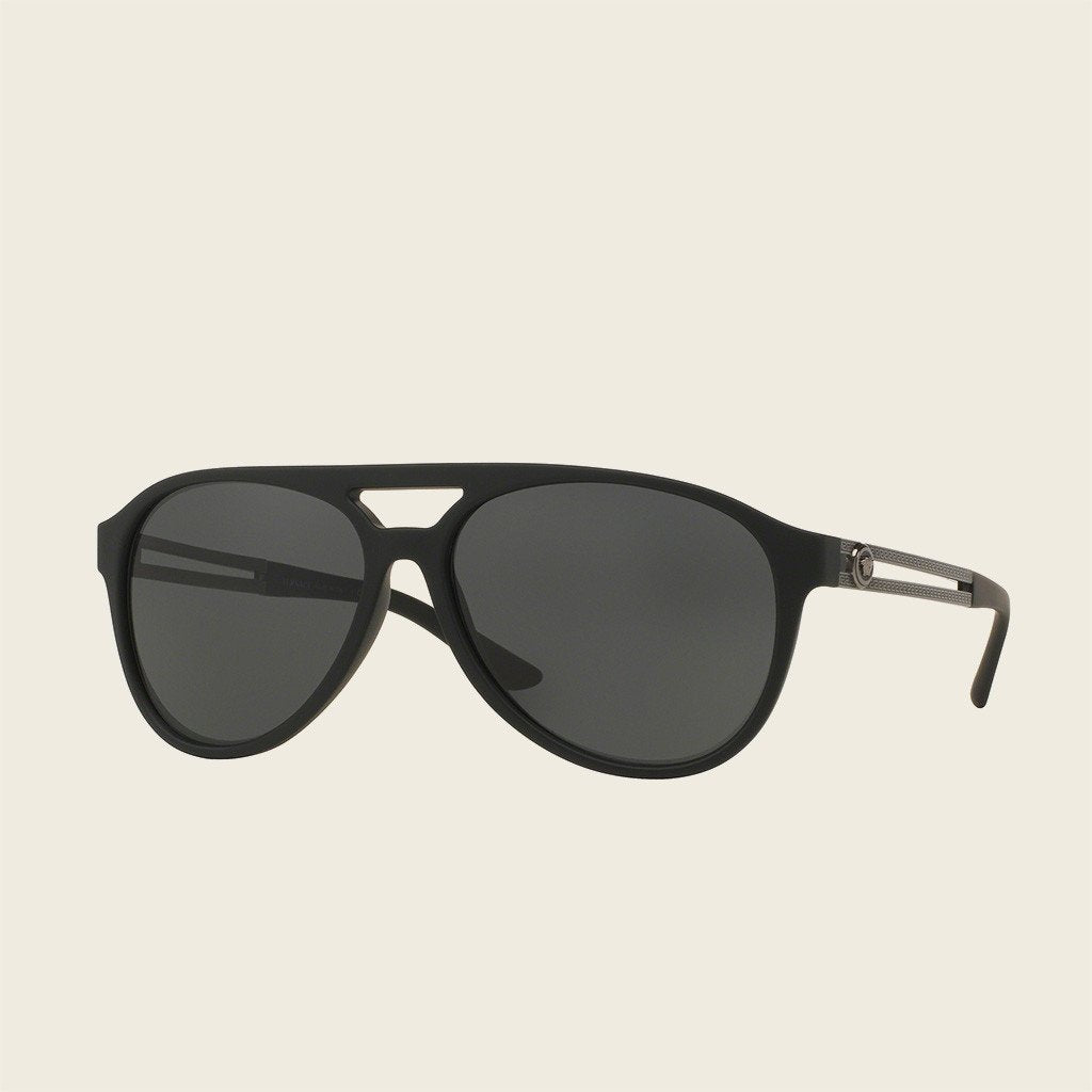 Versace VE4312 514187 Sunglasses