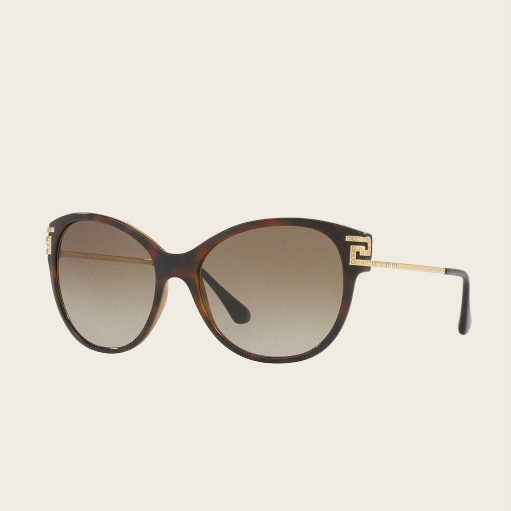 Versace VE4316B 514813 Sunglasses