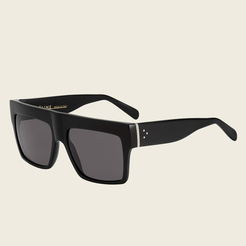 Celine CL 41756/S 807 3H Sunglasses