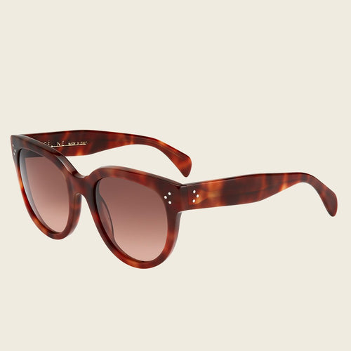 Celine CL 41755/S VMB 71 Sunglasses
