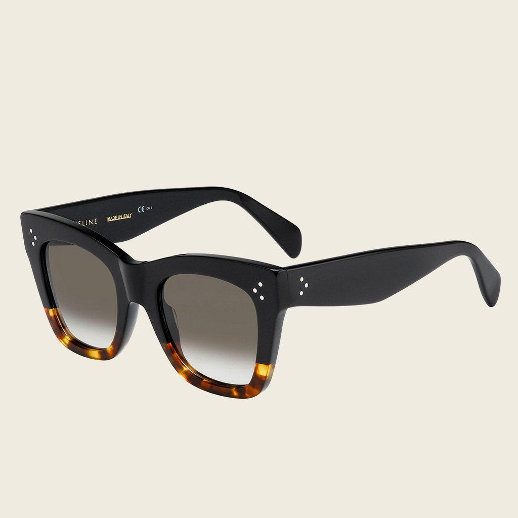 Celine CL 41090/S FU5 Z3 Sunglasses