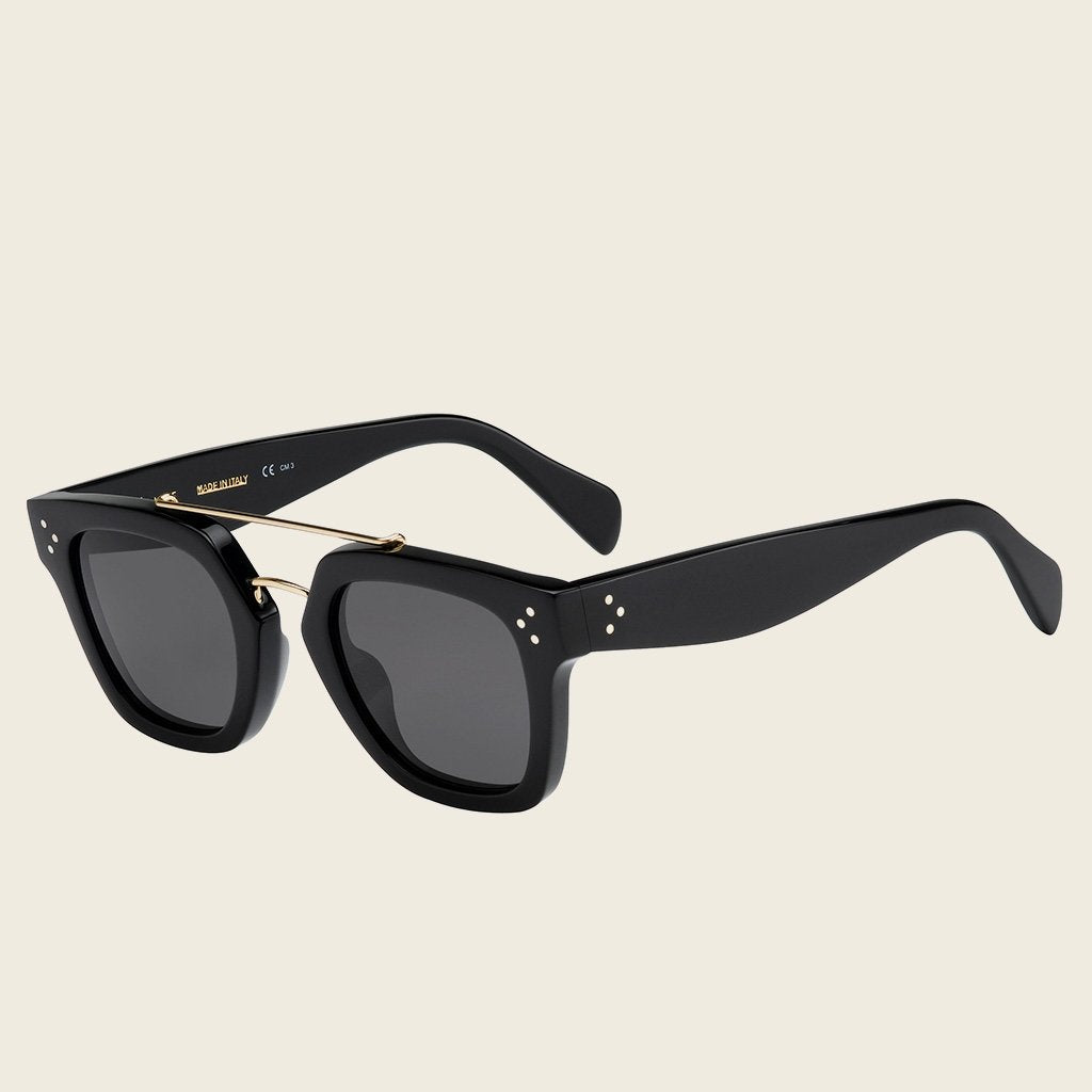 Celine CL 41077/S 807 BN Sunglasses