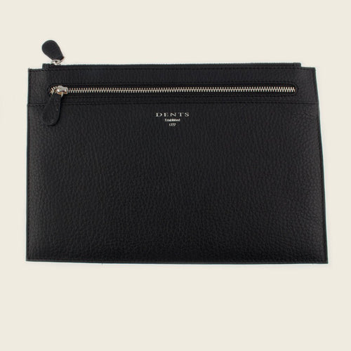 Dents 23-3221 Black Crossbody/Clutch