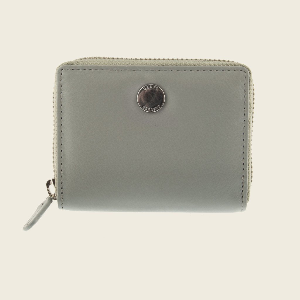 Dents 23-3229 Dove Wallet