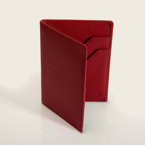 Dents 23-5507 Berry Wallet