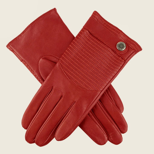 Dents 7-2390 Berry Gloves