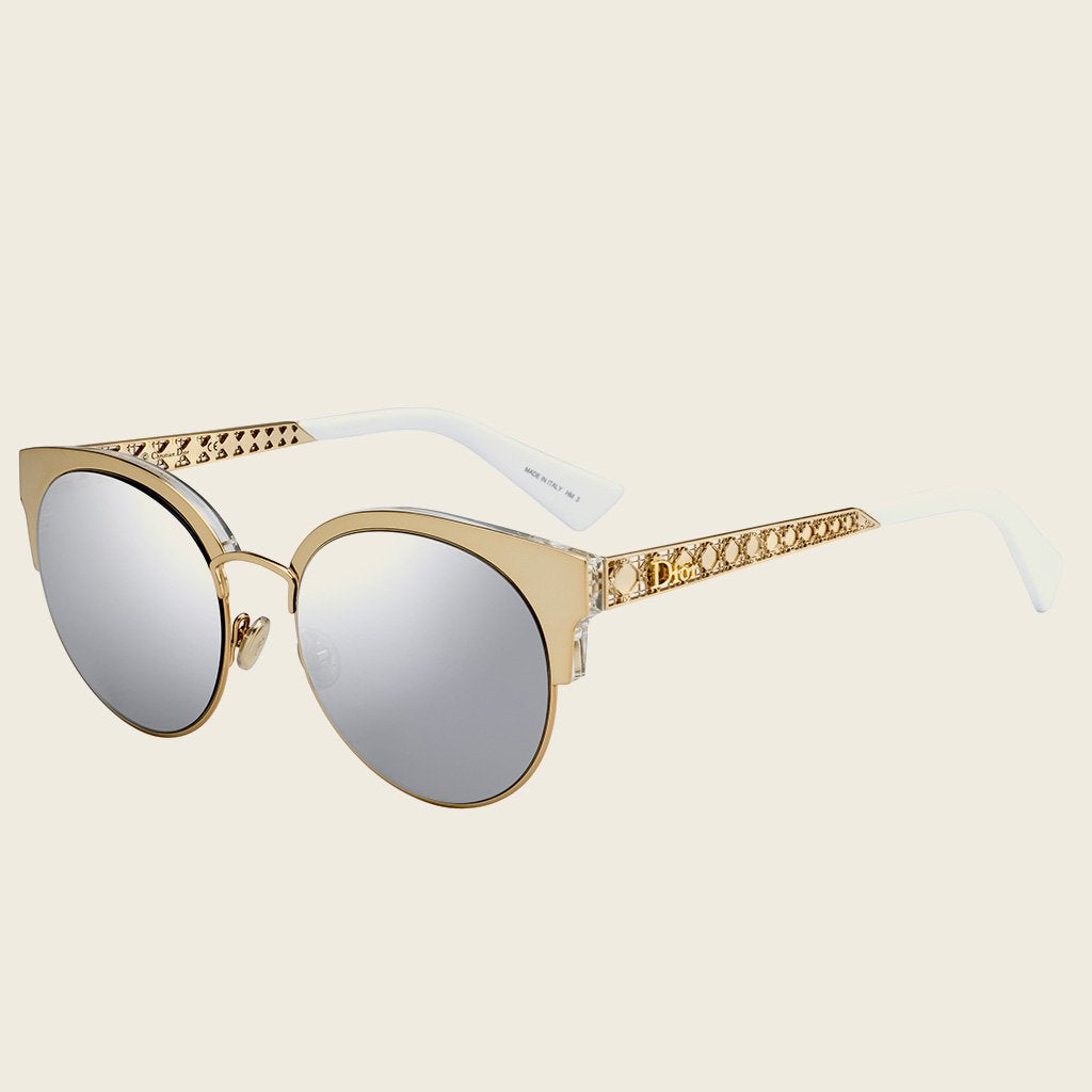 Dior DIORAMA MINI J5G DC Sunglasses