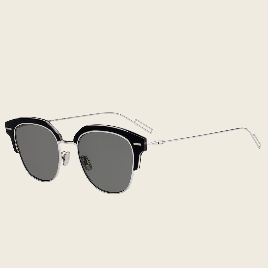 Dior DIOR TENSITYF 7C5 2K Sunglasses