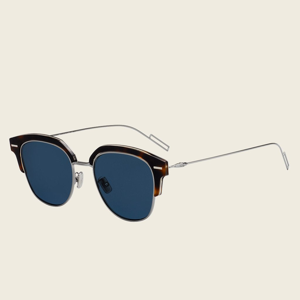 Dior DIOR TENSITYF AB8 A9 Sunglasses