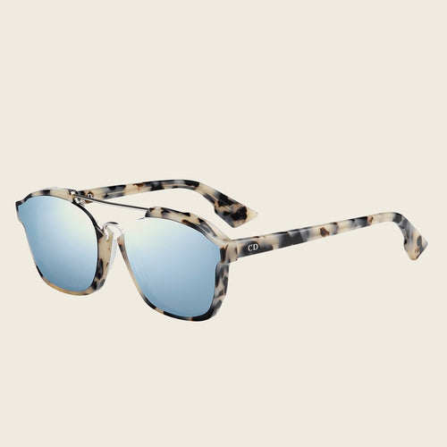Dior DIOR ABSTRACT A4E A4 Sunglasses