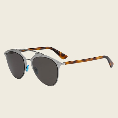 Dior DIOR REFLECTED 31Z NR Sunglasses