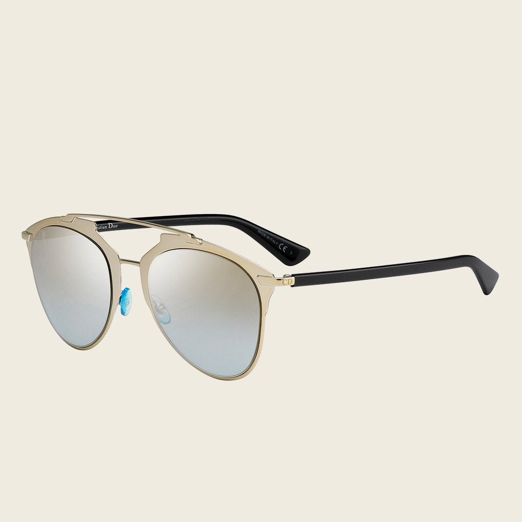 Dior DIOR REFLECTED EEI 0H Sunglasses