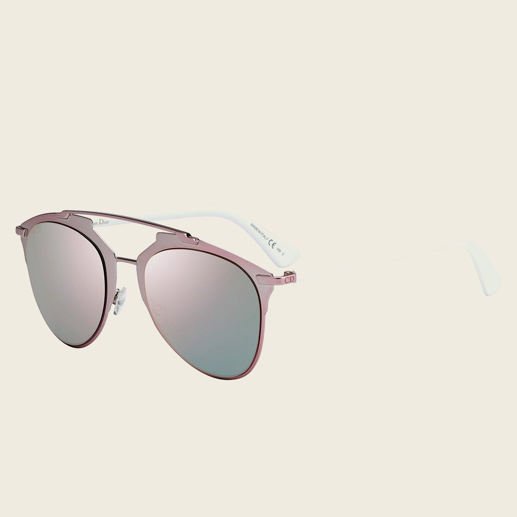 Dior DIOR REFLECTED M2Q 0J Sunglasses