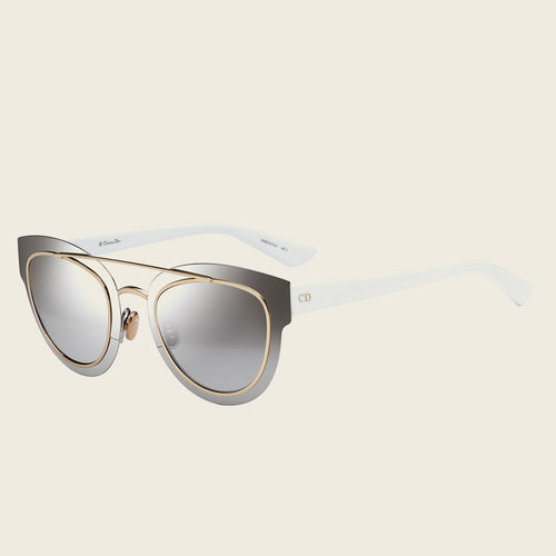 Dior DIOR CHROMIC LMJ 96 Sunglasses
