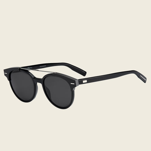 Dior BLACKTIE 220S T64 Y1 Sunglasses