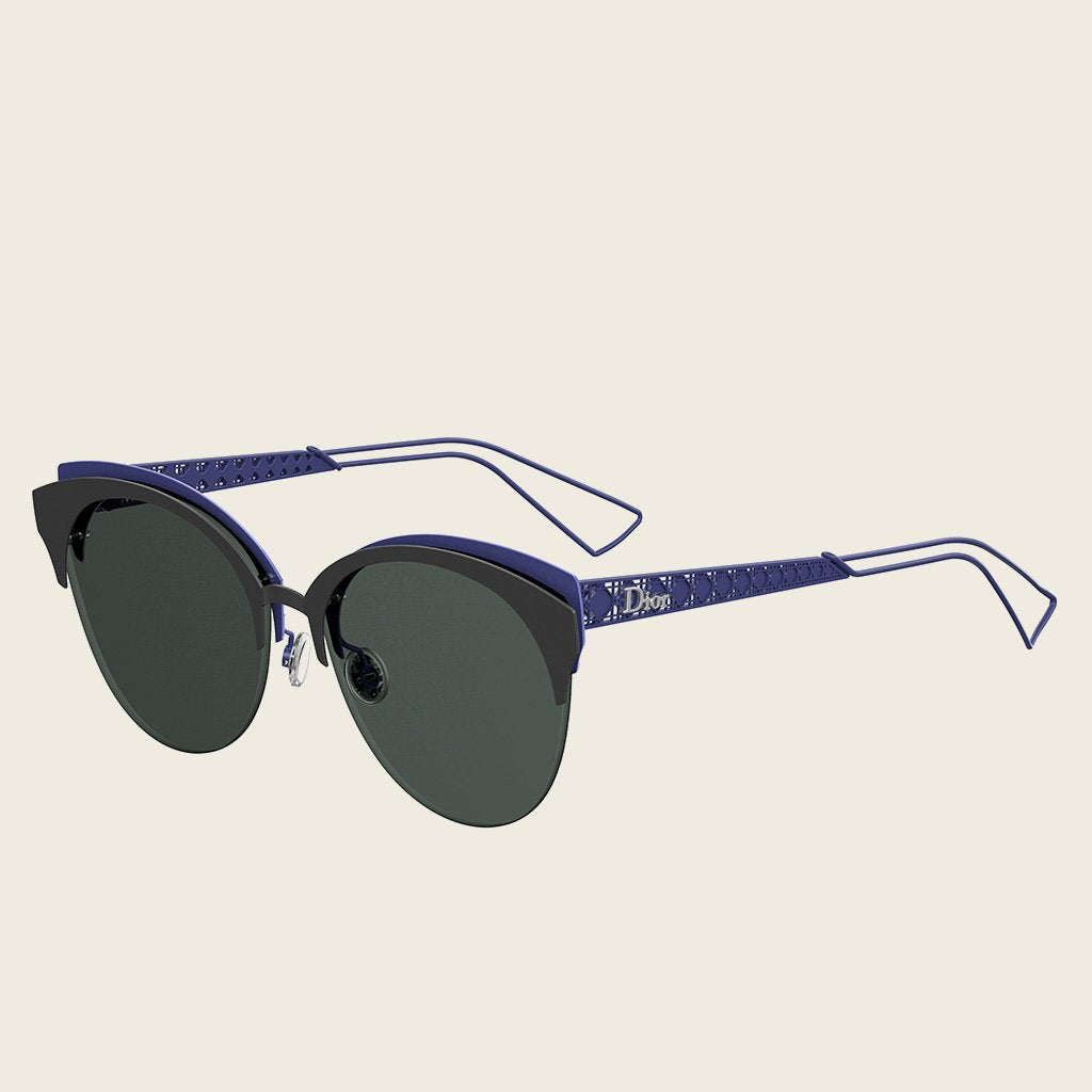 Dior DIORAMA CLUB G5V 2K Sunglasses