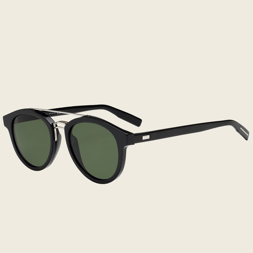 Dior BLACKTIE 231S 807 85 Sunglasses
