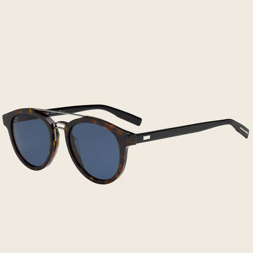 Dior BLACKTIE 231S KVX KU Sunglasses