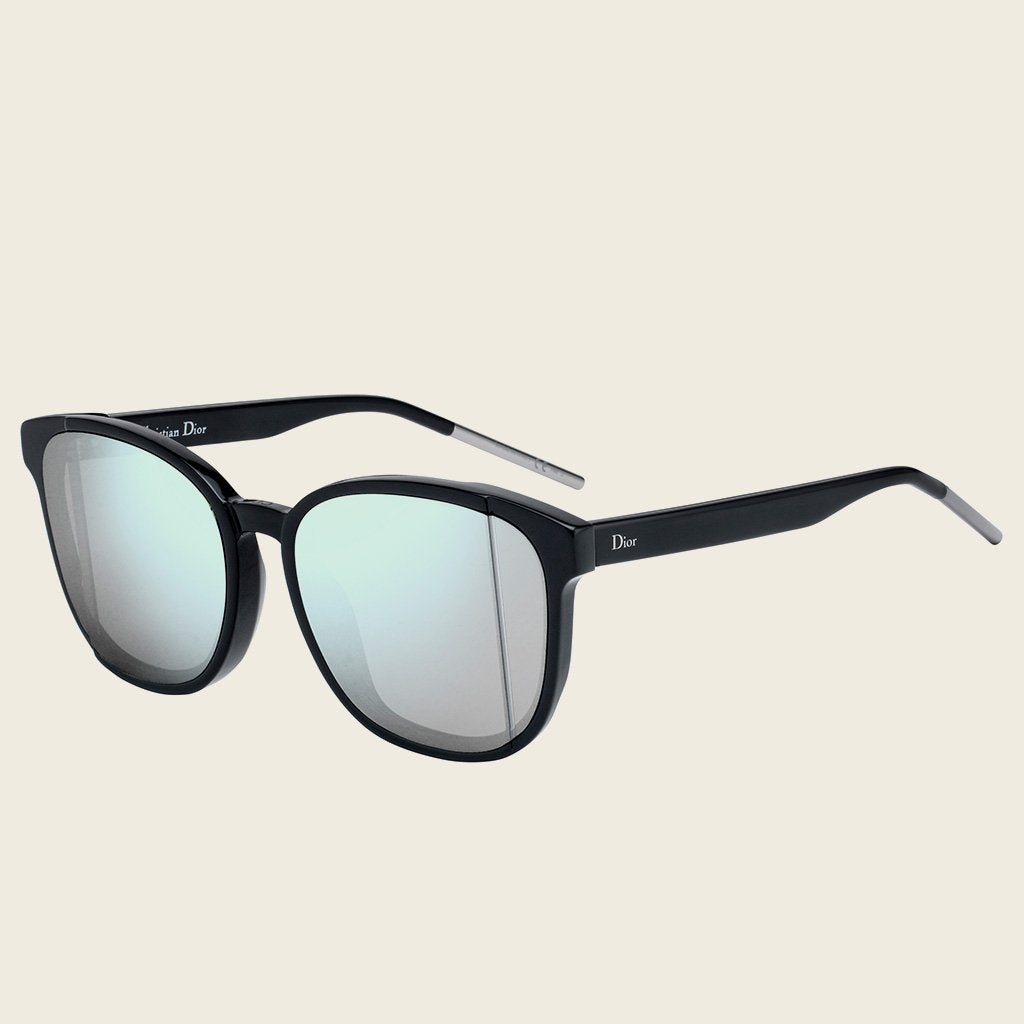 Dior DIOR STEP F 807 R8 Sunglasses