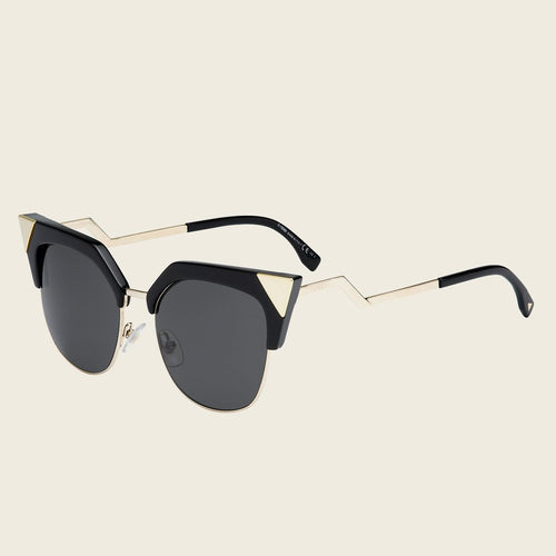 Fendi FF 0149/S REW P9 Sunglasses